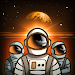 Download Idle Tycoon: Space Company 1.5.2 APK