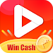 Download InterVideo - Watch videos & Win cash 1.2.2 APK