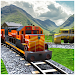 Download Indian Train Simulator 2017  APK