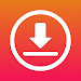 Download Super Save - Video Downloader for Instagram 1.3.7 APK