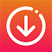 SuperSave - Photo & Video Downloader for Instagram