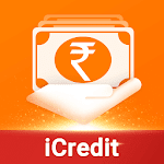 Cover Image of Download iCredit - Instant Loan, Personal Loan, Cash Loan 2.2.6 APK