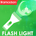Islamic Flashlight For Fajar - Duas & Tasbeeh