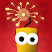 Download It's Full of Sparks 2.1.0 APK