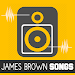 Download James Brown Greatest Songs 2.0 APK