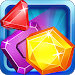 Download Jewel Blast 1.8.1 APK