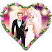 Download Joanna's wedding 1.0.1 APK