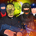 Download Justice Rivals 3 - Cops and Robbers 1.05 APK
