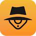 Download Kazuy - Track on Followers, Fans, Lost & Unfollow 1.7.8 APK