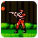 Kontra Soldier Shooter