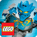 Download LEGO® BIONICLE® - free action game for kids 1.1.1 APK