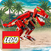 LEGO\u00ae Creator Islands - Build, Play & Explore