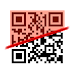 Download LIK Ticket Reader 1.1.0 APK