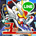 Download LINE: GUNDAM WARS 4.1.1 APK