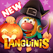 Download Languinis: Word Game 4.3.0 APK