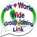 Download Latest 10K + Group Joining Link 3.1 APK