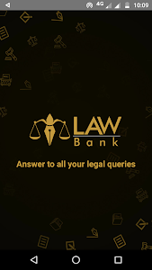 screenshot of Law question & answer | Bare Act | Hindi content version 1.3