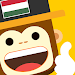 Learn Hungarian Language with Master Ling