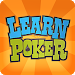 Download Learn Poker - How to Play 1.0.5 APK