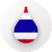 Download Learn Thai language for free – Drops 31.71 APK
