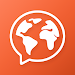 Download Learn 33 Languages Free - Mondly 7.6.0 APK