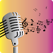 Download Learn to Sing 2.1.7 APK