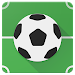 Download Liga - Live Football Scores 6.2.7 APK