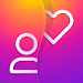 Download Likes for IG 6.0 APK