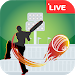 Live Cricket Match & LiveScore: CricScoro