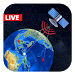Download Live Earth map - World map, Satellite view 3D 1.0.6 APK