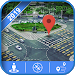 Live Map Traffic Updates: Transit Route Streetview