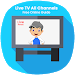 Download Live TV All Channels Free Online Guide 3.0 APK