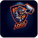 Download Logo Esport Gaming Logo Maker Esport 1.0.3 APK