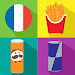 Download LogoTest France Read more APK