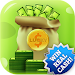 Download Lucky Dollar – Scratch off Games For Money 3.1 APK