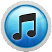 Download MP3 Music Player Pro 1.0 APK