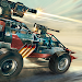 Download Crossout Mobile 0.3.9.20585 APK