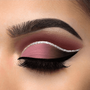 screenshot of Makeup 2018 version 4.2
