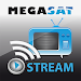 Megasat Wireless HD Streamer