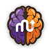 Download MentalUP – Brain Games 4.4.2 APK