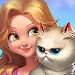 Download Meow Match: Cats Matching 3 Puzzle & Ball Blast 0.7.8 APK