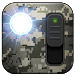 Military Flashlight Free
