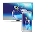 Download MiraTV Screen Mirroring PRO 1.1 APK