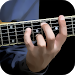 Download MobiDic Guitar Chords 2.4 APK