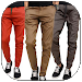 Download Models of Trendy Long Pants for Men 1.0 APK