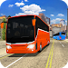 Download Modern Bus Drive 3D Parking Free Games 0.1 APK