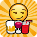 Download Most Likely - NSFW Drinking Game 1.2.0 APK