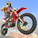 Download Moto Bike Racing Stunt Master 2019 3.2 APK