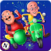 Download Motu Patlu Game 1.3 APK