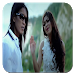 Download Mp3 Thomas Arya dan Elsa Pitaloka 1.0 APK